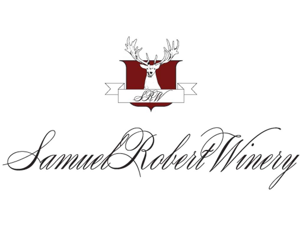 Samuel Robert Winery