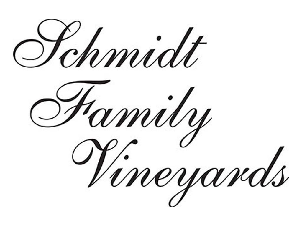 Schmidt Family Vineyards