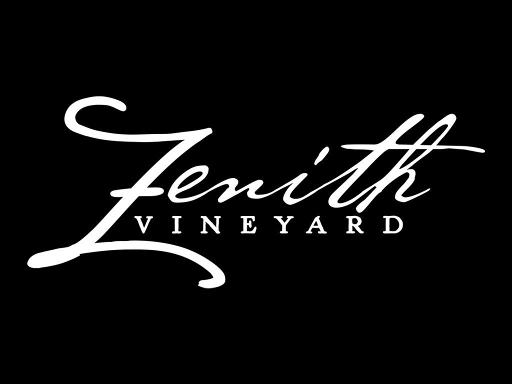Zenith Vineyards