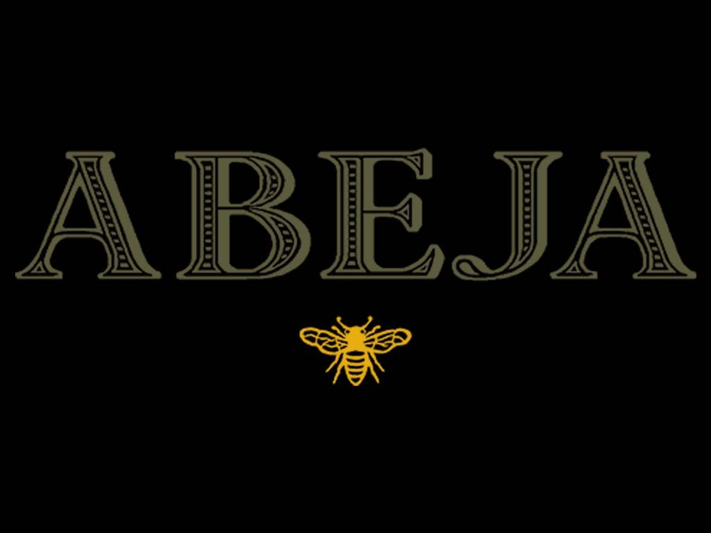 Abeja Winery