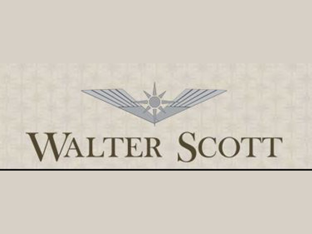 Walter Scott Winery