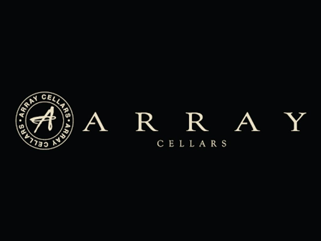 Array Cellars