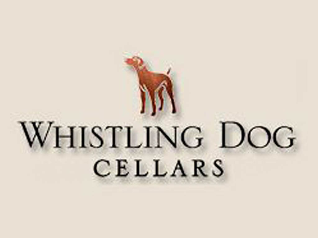 Whistling Dog Cellars