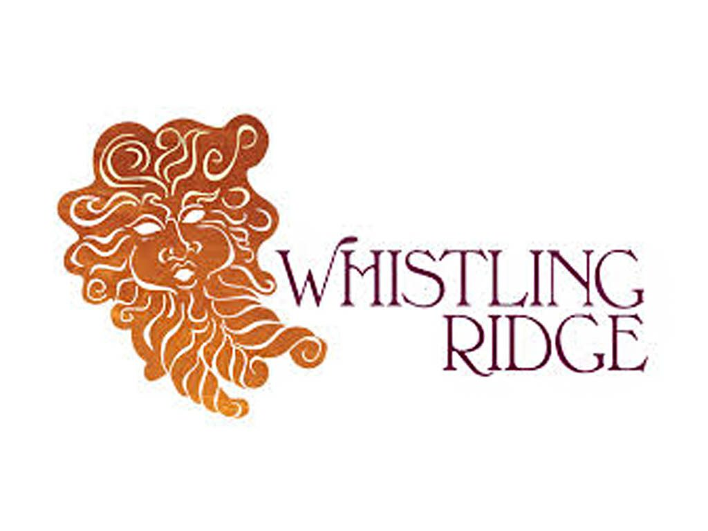 Whistling Ridge Vineyards