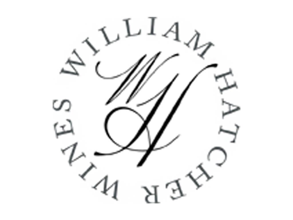 William Hatcher Wines