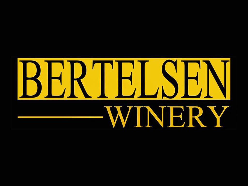 Bertelsen Winery