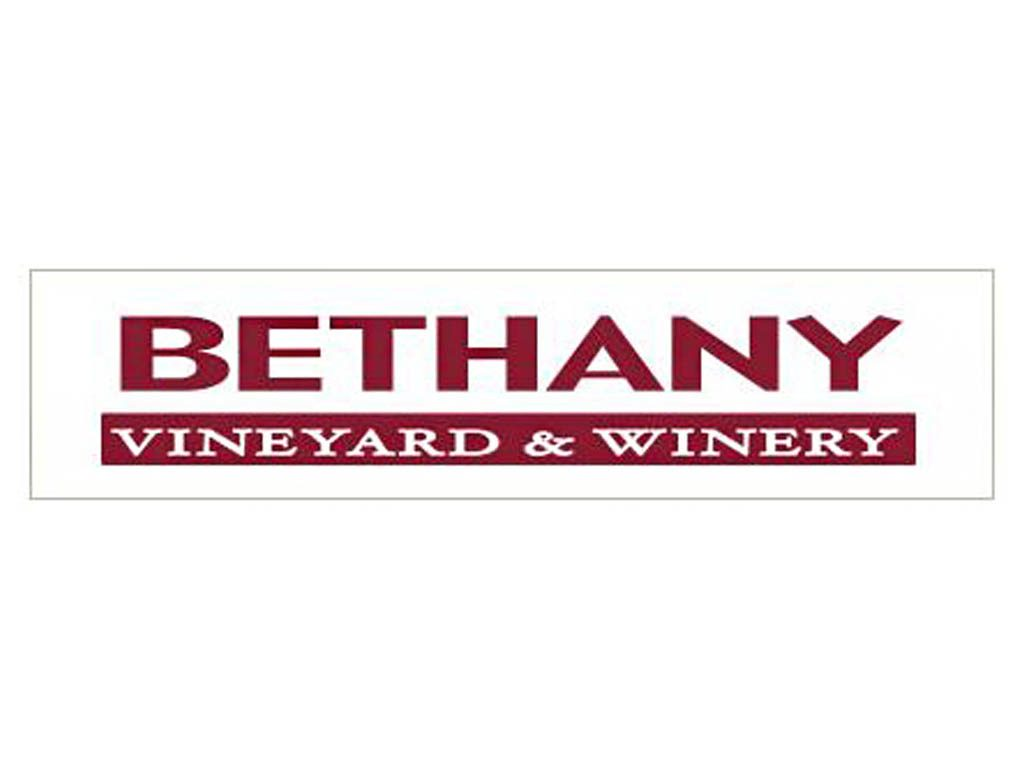 Bethany Vineyard and Winery