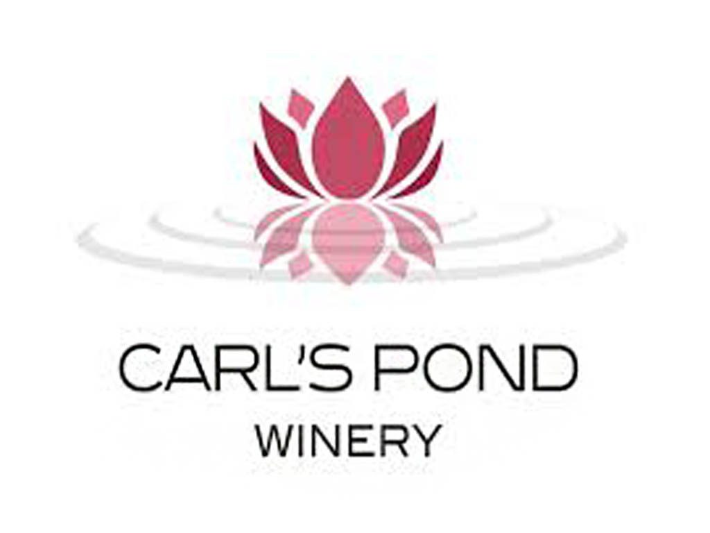 Carl's Pond Winery