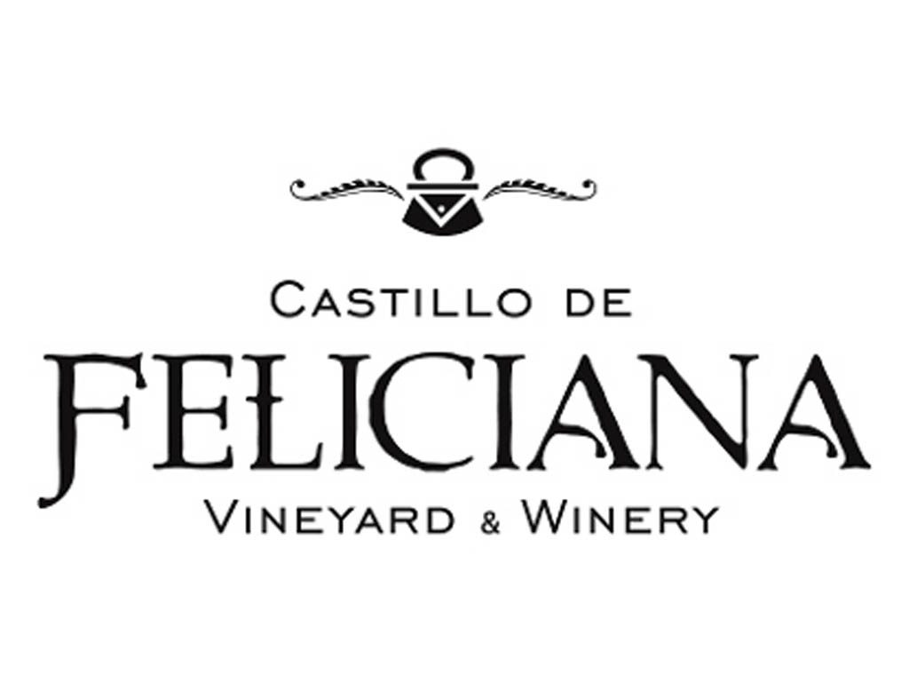 Castillo de Feliciano Vineyard & Winery