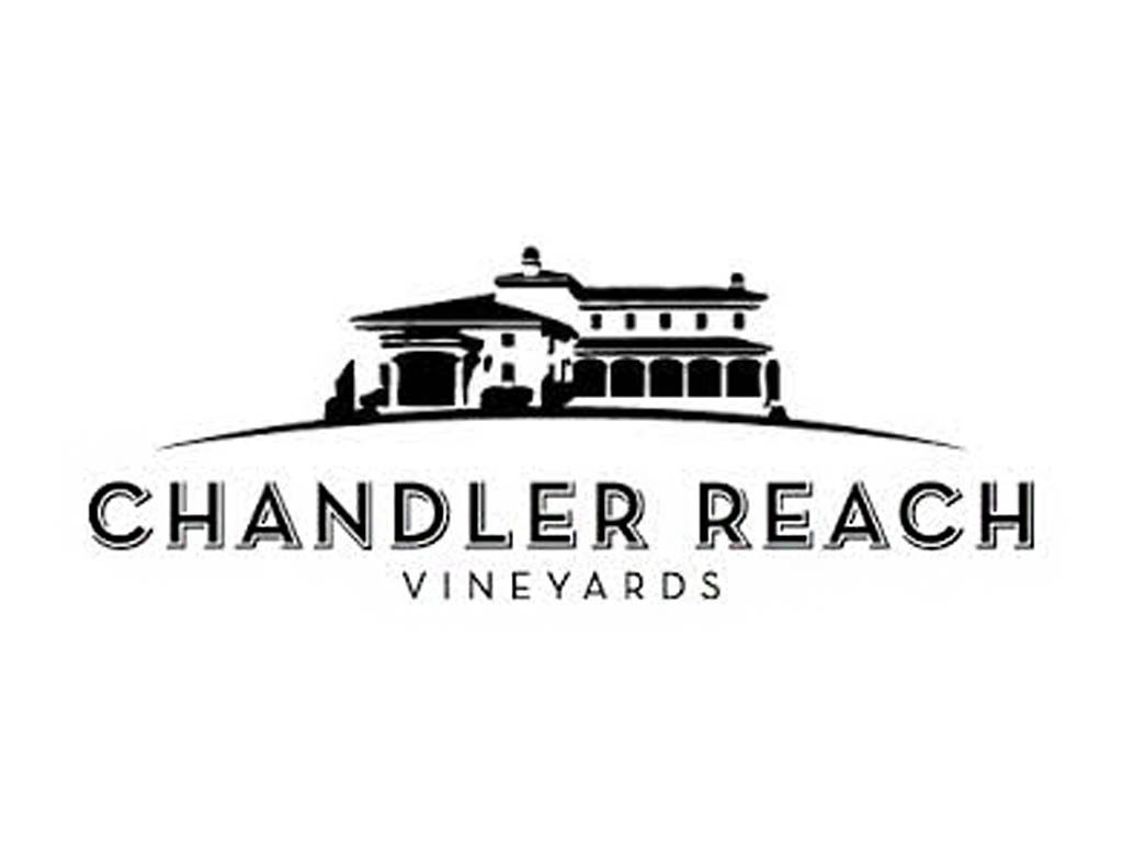 Chandler Reach Vineyards & Winery