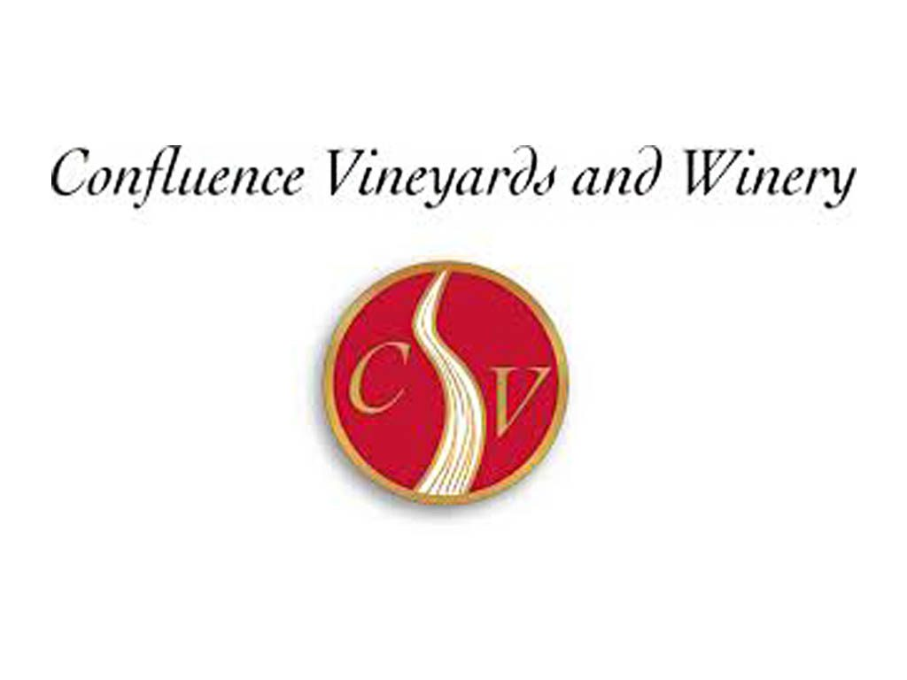 Confluence Vineyards and Winery