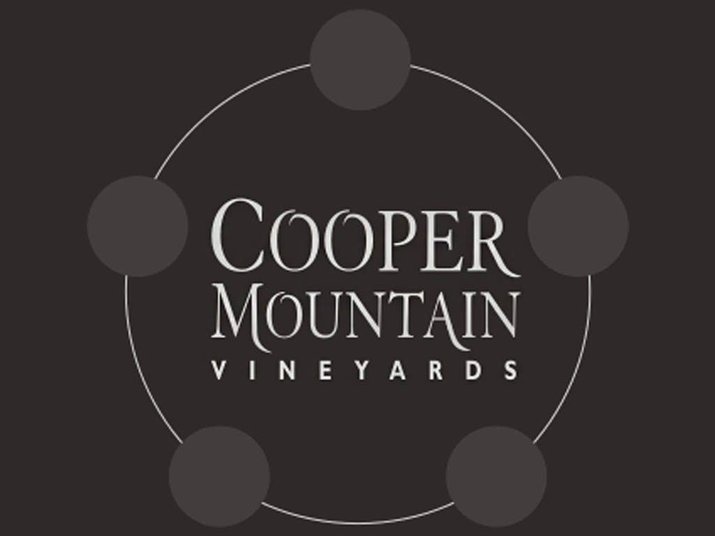 Copper Mountain Vineyards