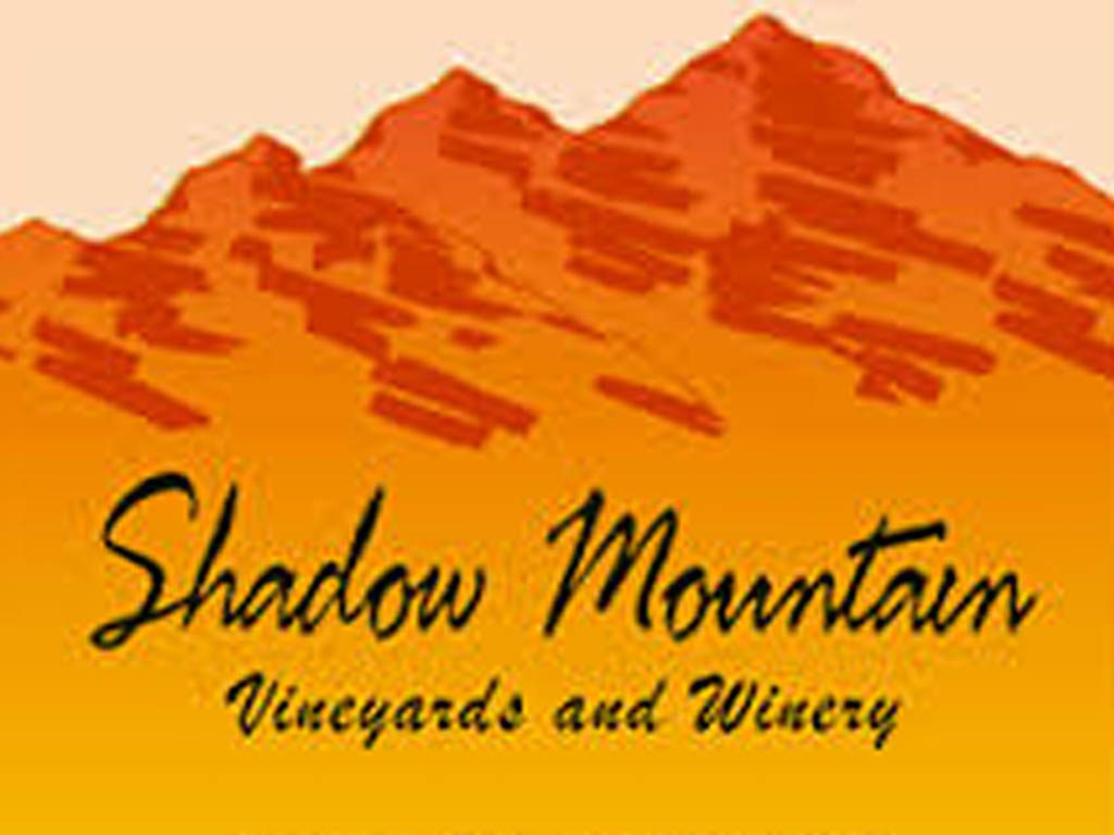 Shadow Mountain Vineyards