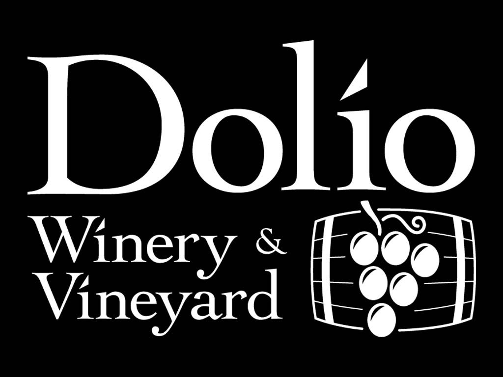Dolio Winery & Vineyard
