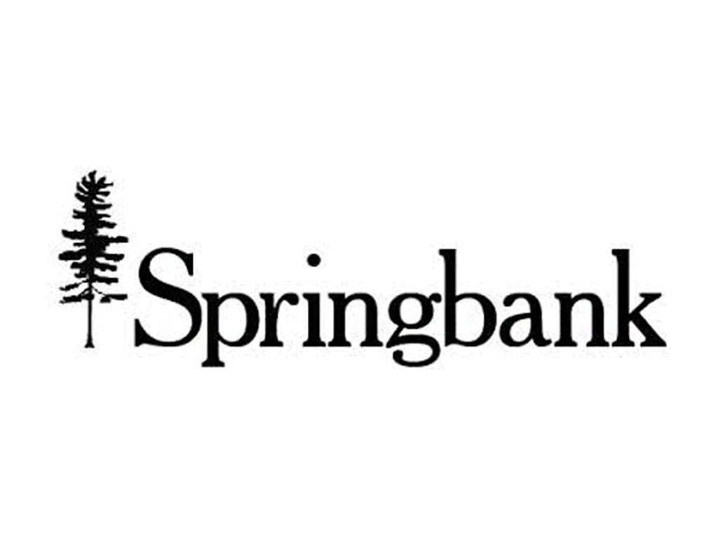 Springbank Farm Winery
