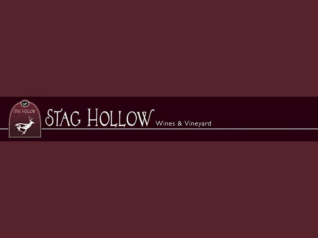 Stag Hollow Wines