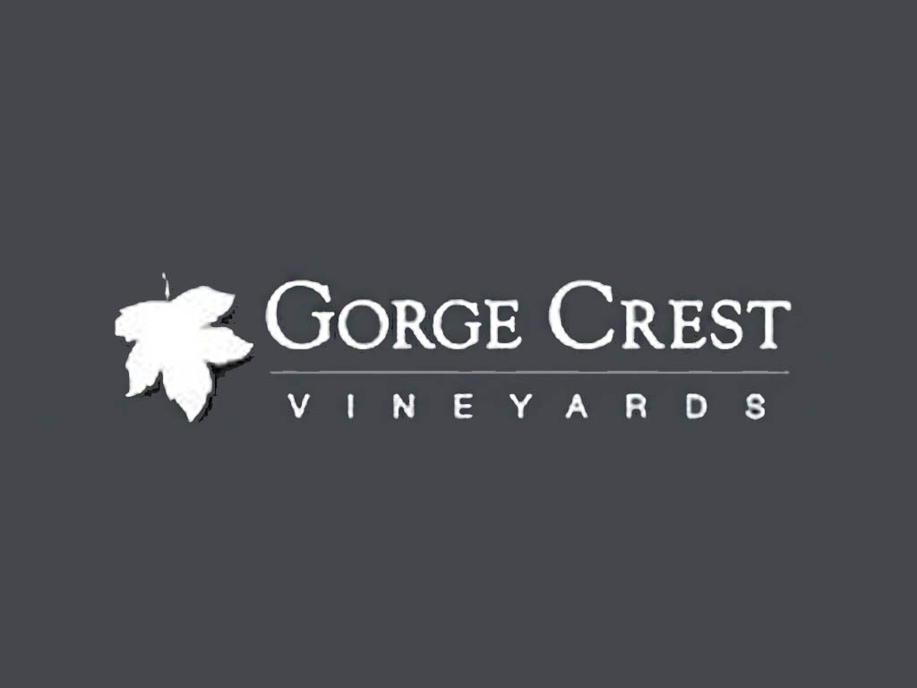 Gorge Crest Winery