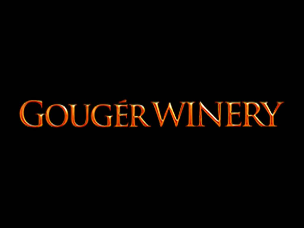 Gouger Cellars & Winery