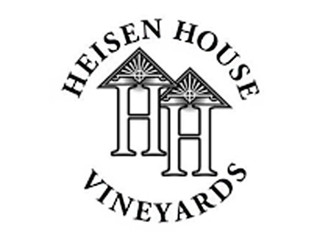 Heisen House Vineyards