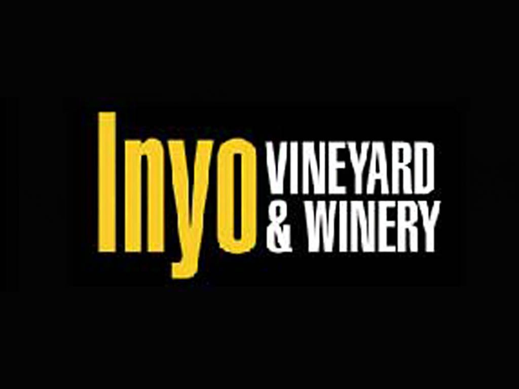 Inyo Vineyard & Winery