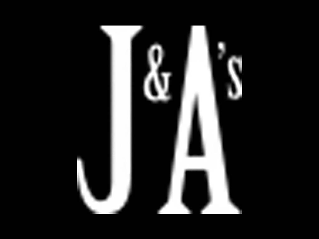 J & A's Winery