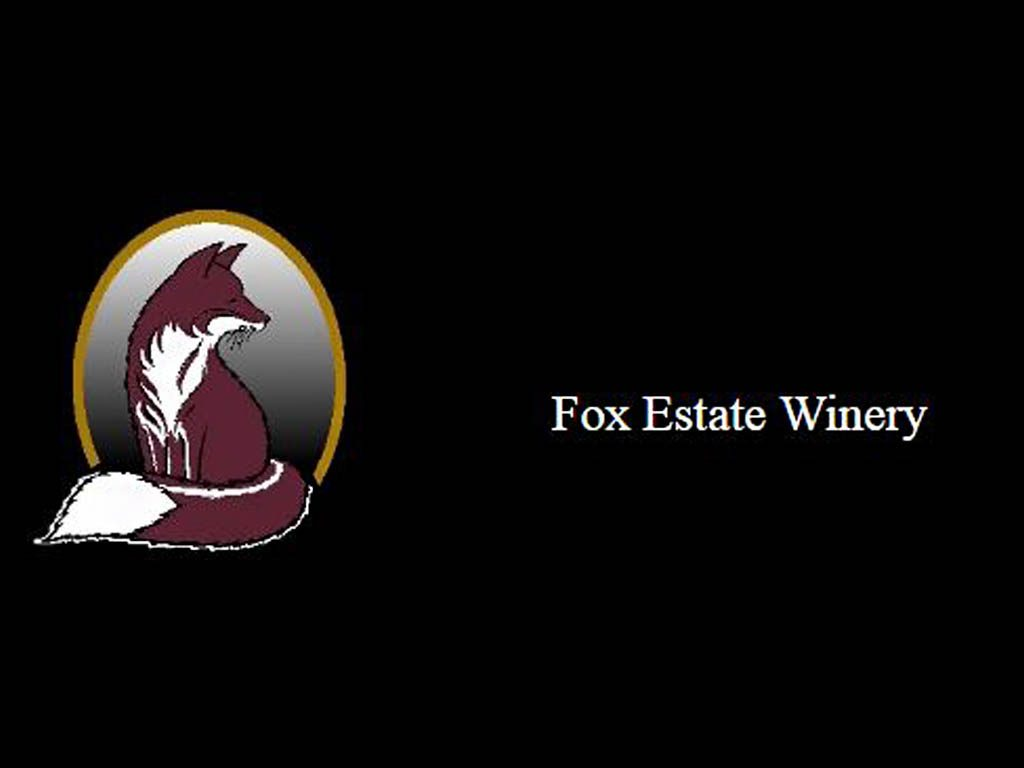 Fox Estate Winery