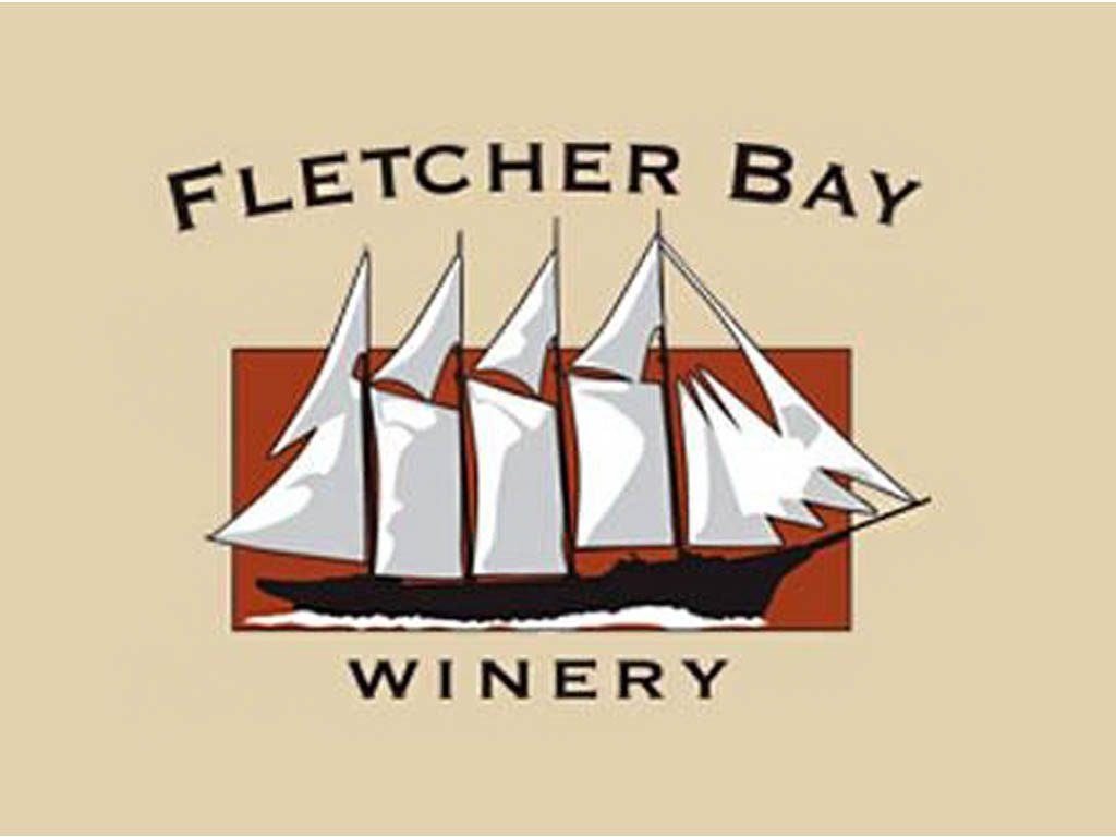 Fletcher Bay Winery
