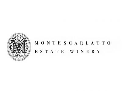 Monte Scarlatto Estate Winery