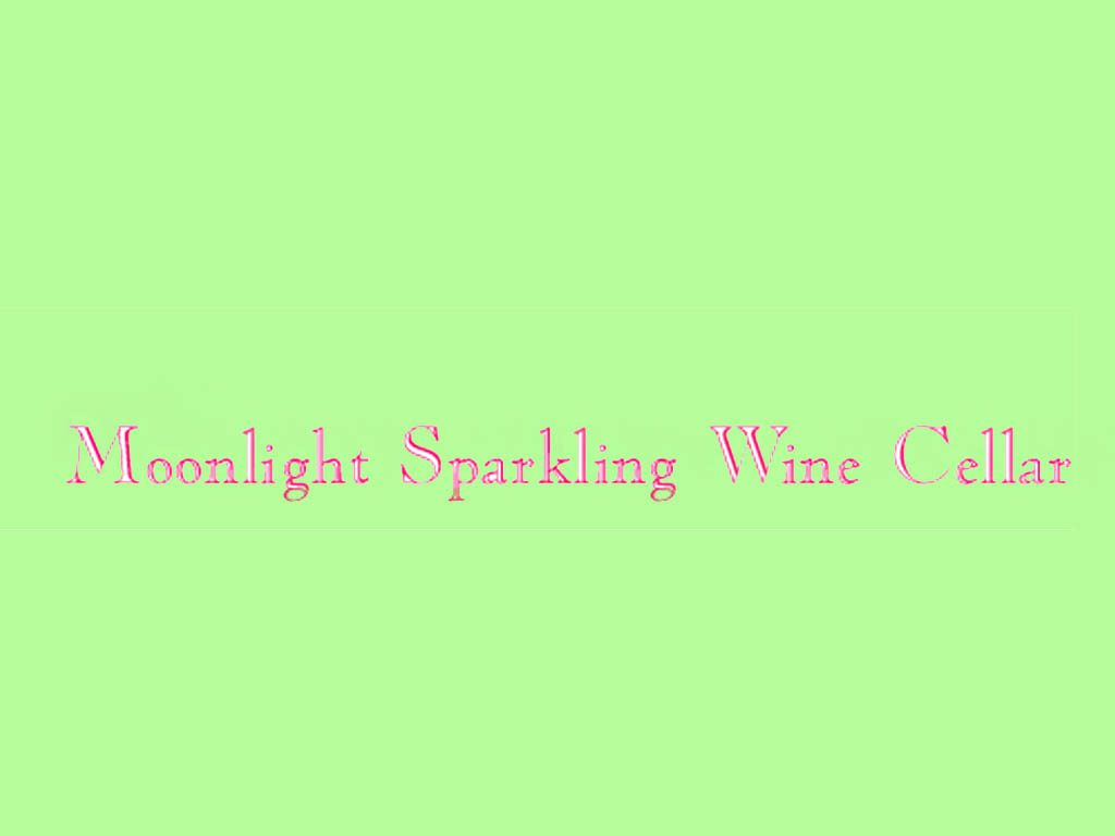 Moonlight Sparkling Wine Cellar