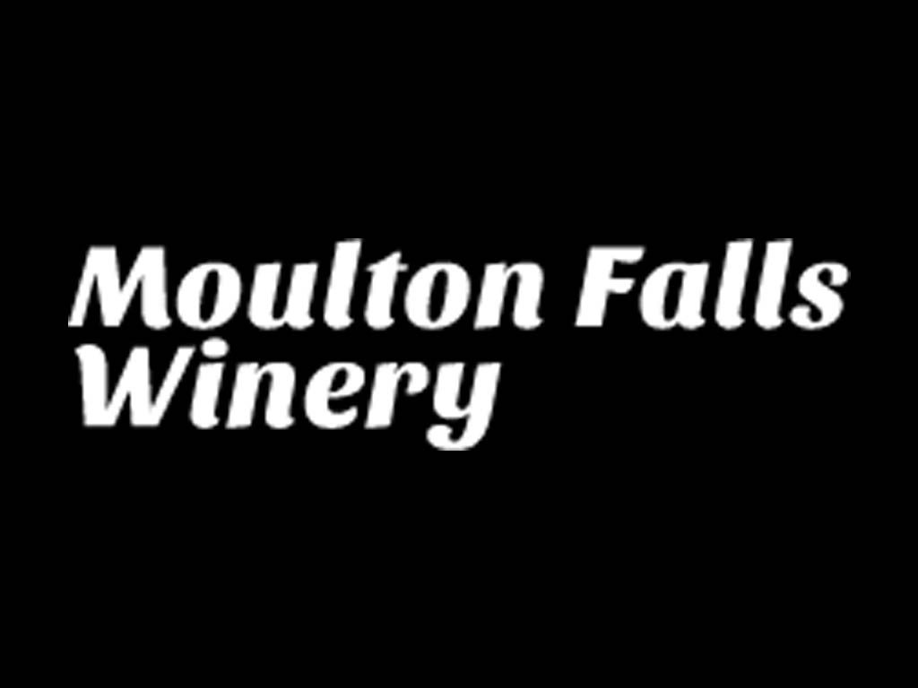 Moulton Falls Winery