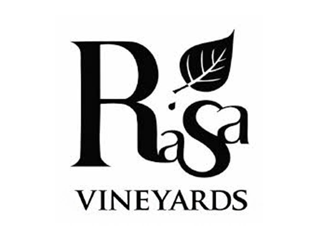 Rasa Vineyards