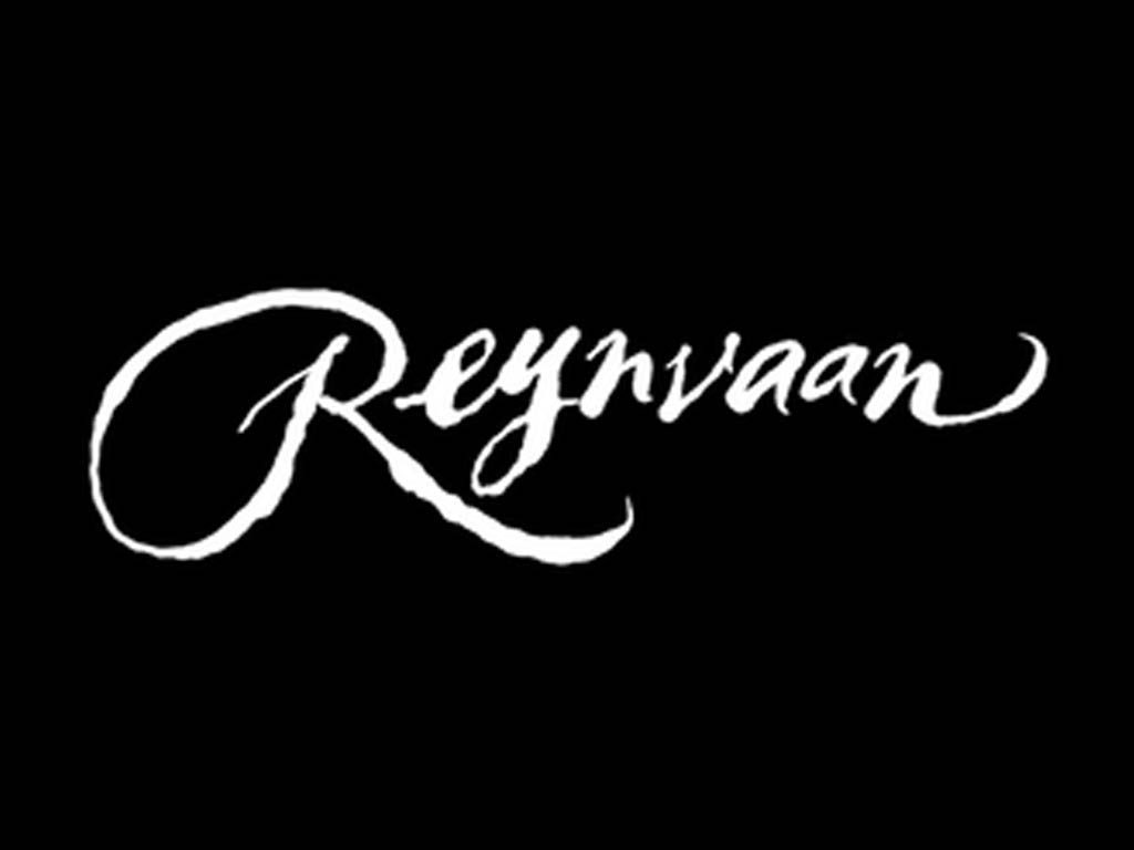 Reynvaan Family Vineyards