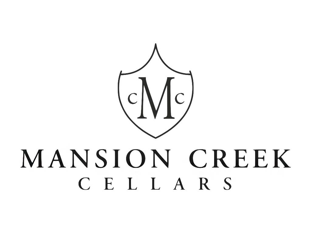 Mansion Creek Cellars