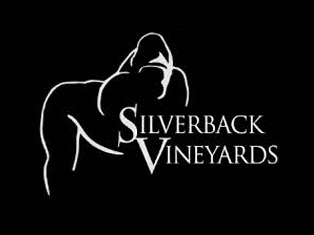 Silverback Vineyards