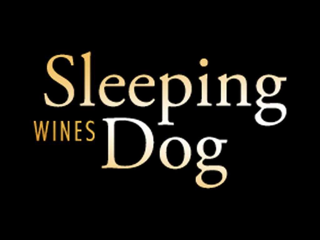 Sleeping Dog Wines