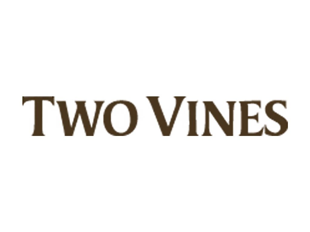 Two Vines Winery
