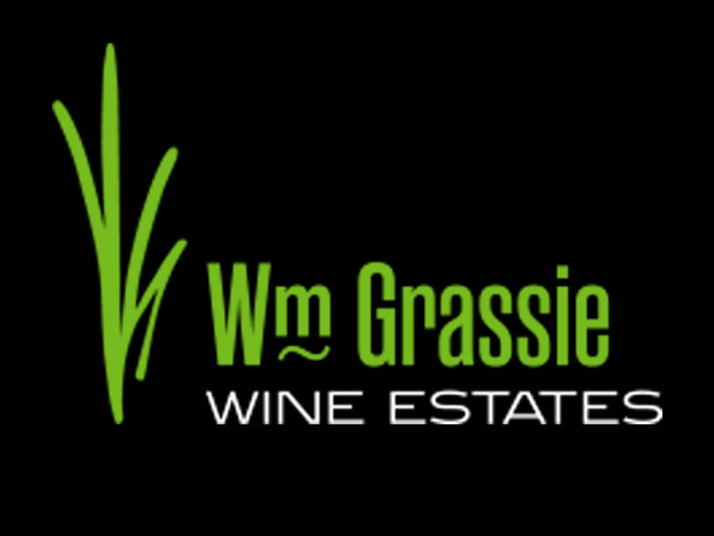 William Grassie Wines Estates
