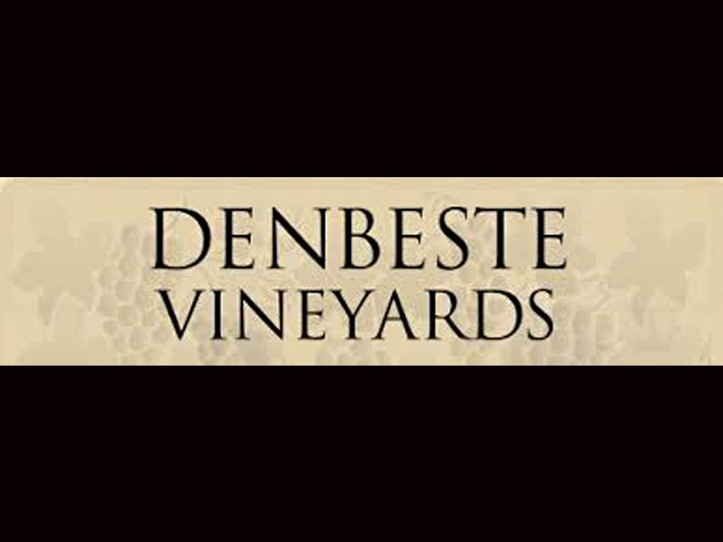 Denbeste Vineyards