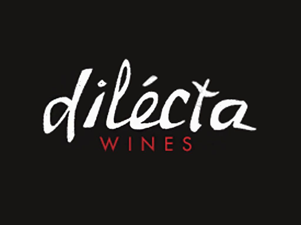 Dilecta Wines