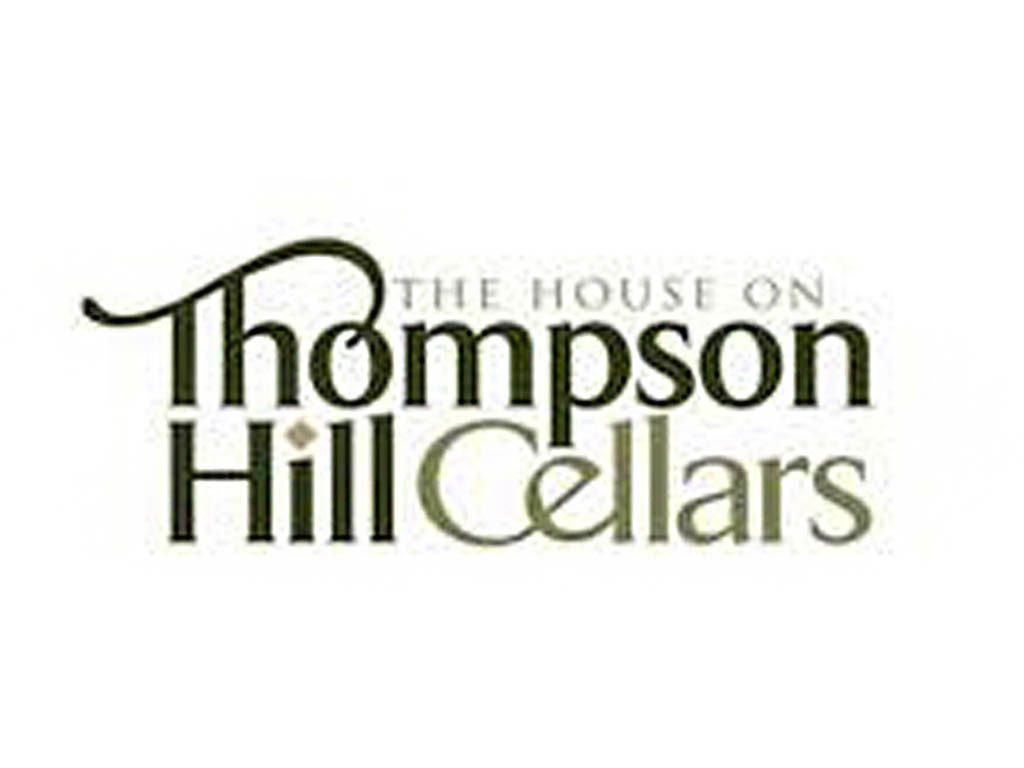 Thompson Hill Cellars