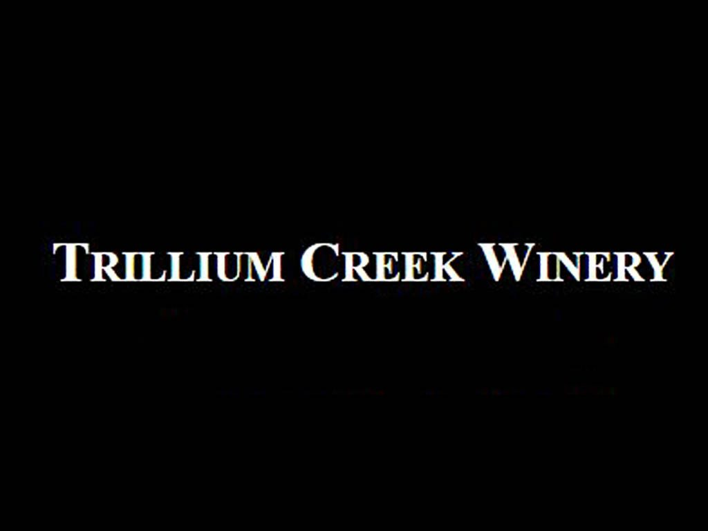 Trillium Creek Winery
