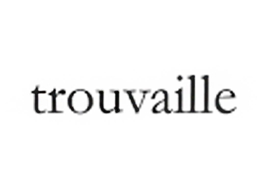 Trouvaille Winery