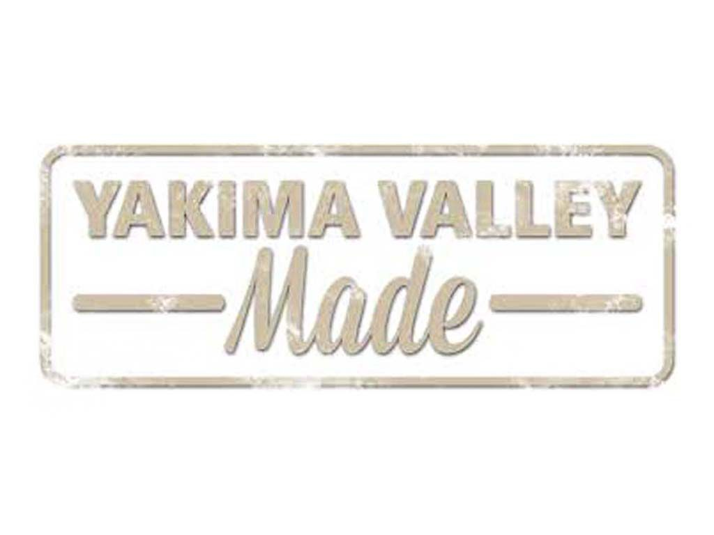 Yakima Valley Vintners