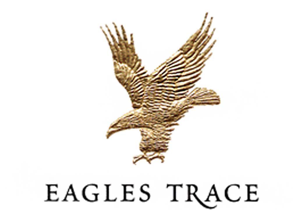 Eagles Trace Wine United States California St Helena