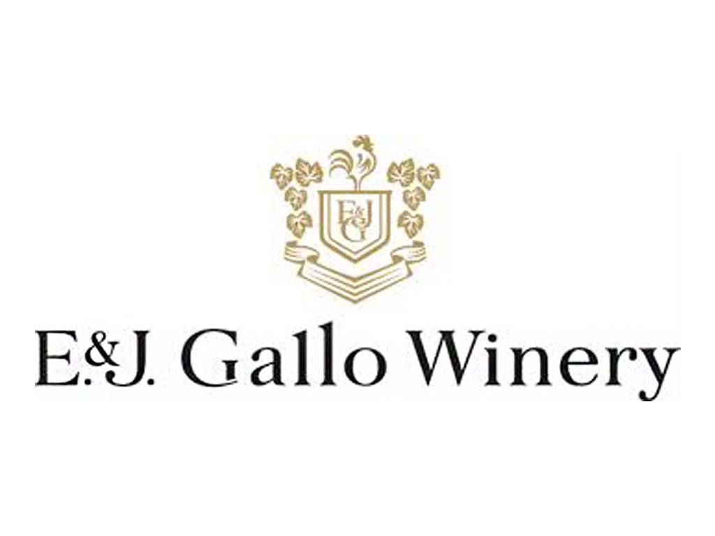 E & J Gallo Winery