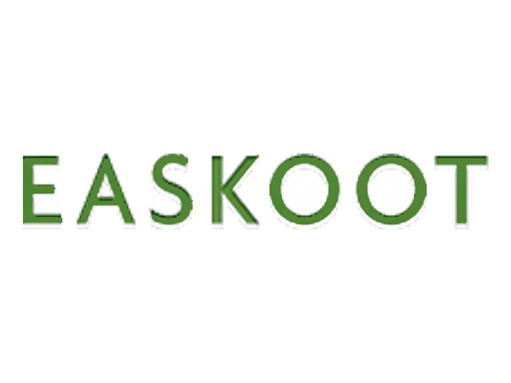 Easkoot Cellars