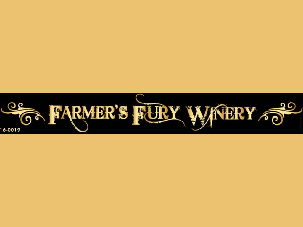 Farmer's Fury Winery