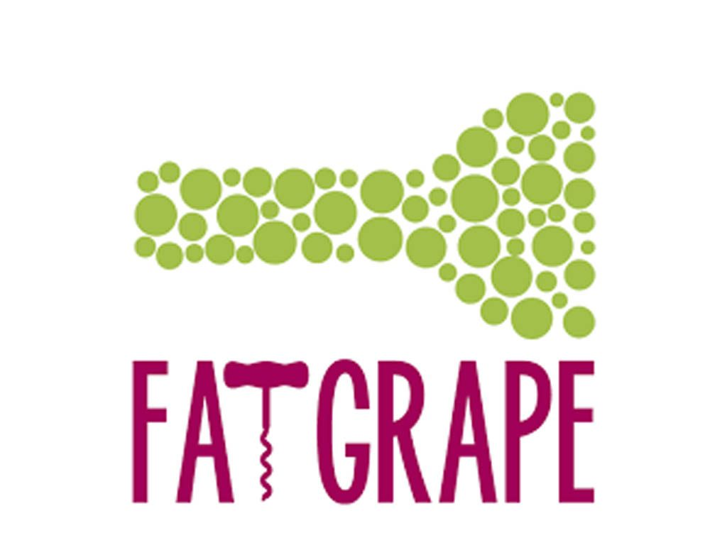Fat Grape Winery