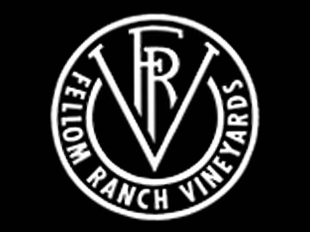 Fellom Ranch Vineyards