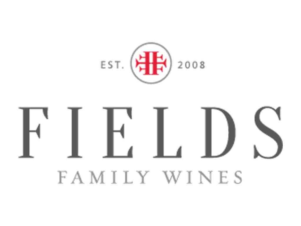Fields Family Winery